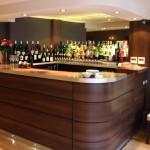 Indian lounge york bar pic1