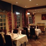 Indian lounge lutterworth inside p1